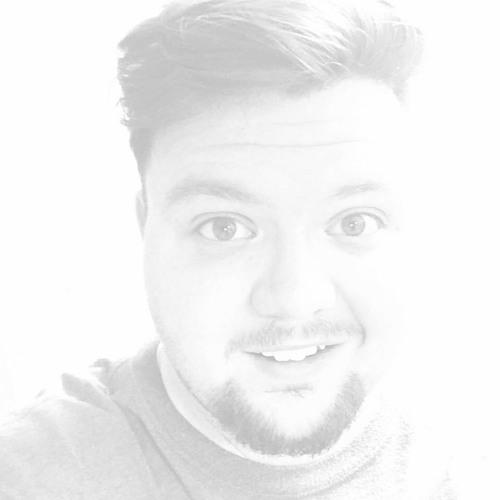 ChristianRoachMuzic's avatar