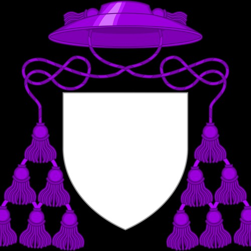 lilakmonoke's avatar