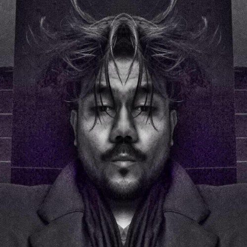♛ mir.rossi's avatar