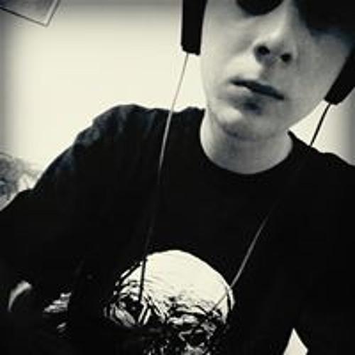 Michael Wolny's avatar