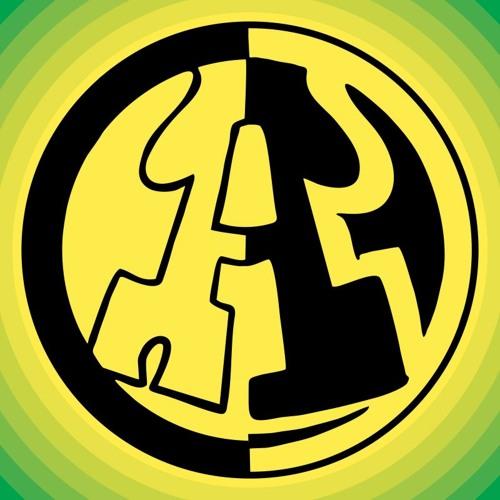 Amnesia Energy Crew's avatar