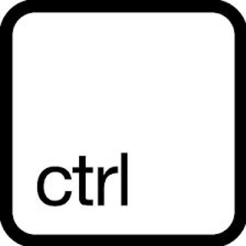 ctrlld's avatar