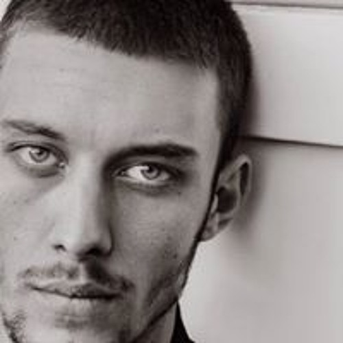 Aleksandr Chistov's avatar