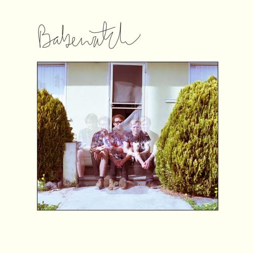 🚩 absolutely free download english movies bondi rescue: babewatch.