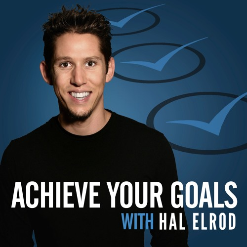 Achieve Your Goals's avatar