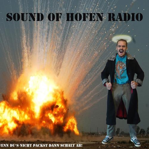 Sound of Hofen's avatar