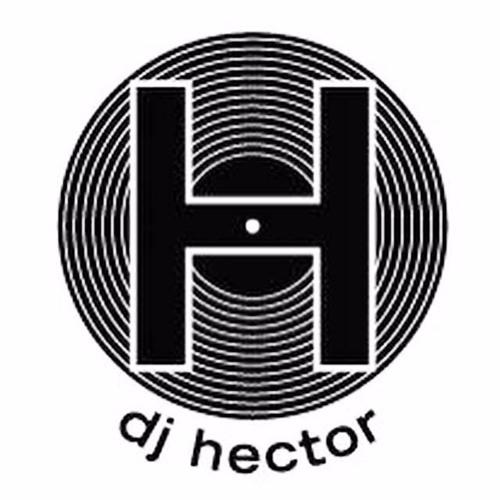 dee_dee_jay_hector's avatar