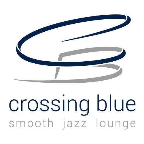 crossing blue's avatar