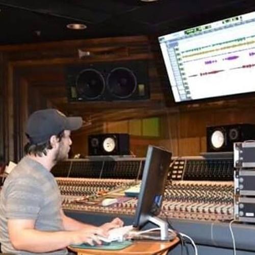 Mike Gahan Music's avatar