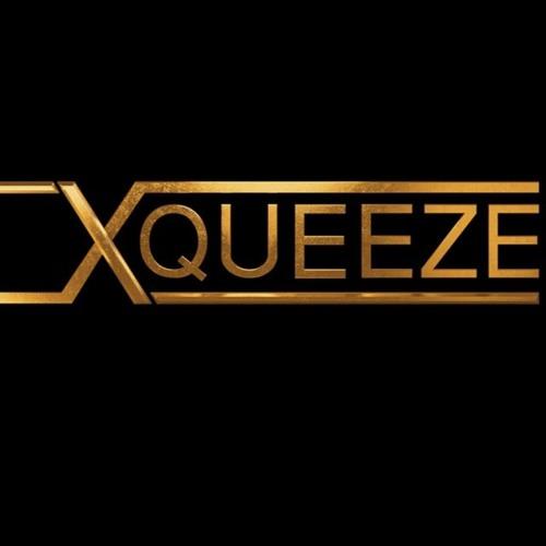 XQUEEZE's avatar
