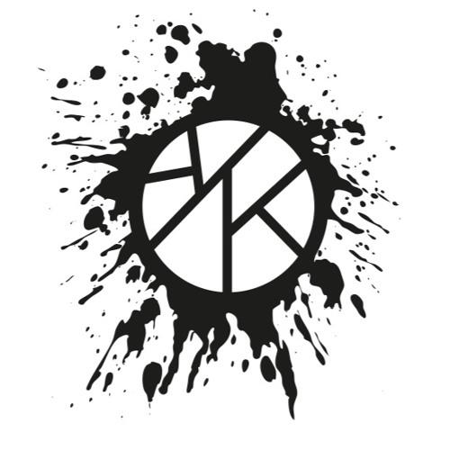 KOOLKILL's avatar