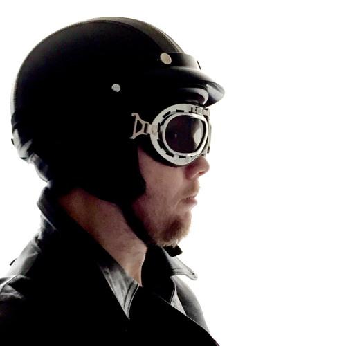 Hultberg's avatar
