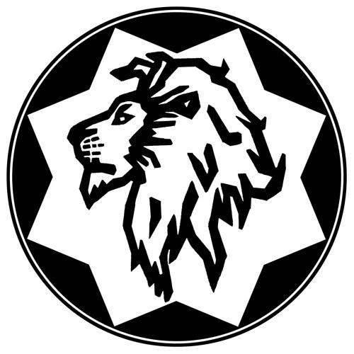 LWNHRZ's avatar