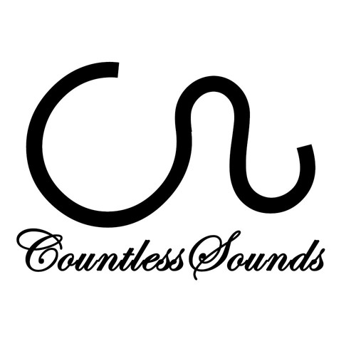 Countless Sounds's avatar