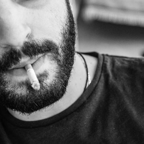 Marc Bou Malhab's avatar