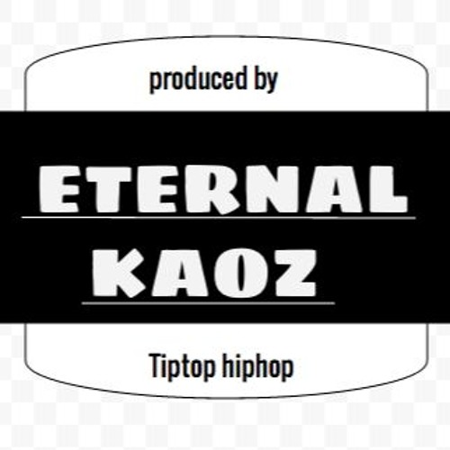 Eternal Kaoz's avatar