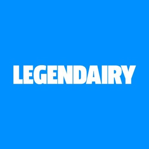 Legendairy's avatar