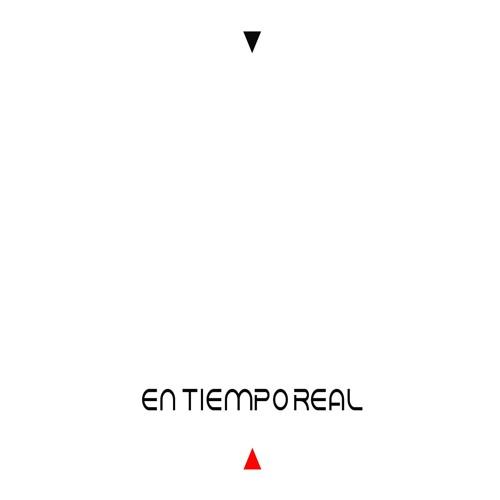 EN TIEMPO REAL's avatar