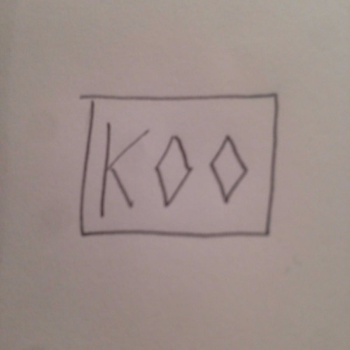 Koo Street's avatar