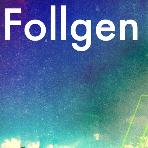Follgen's avatar