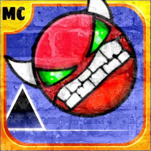 Machocheezy GD's avatar