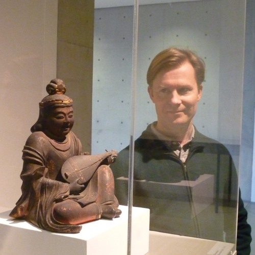 JTKoskinen's avatar