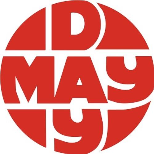 may7day's avatar