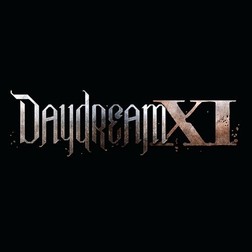 Daydream XI's avatar