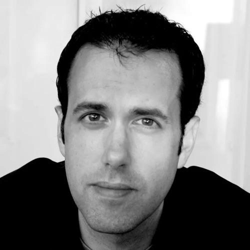 Gavin Luke's avatar