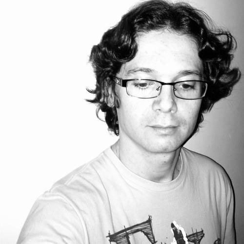 Marcos Ramon's avatar