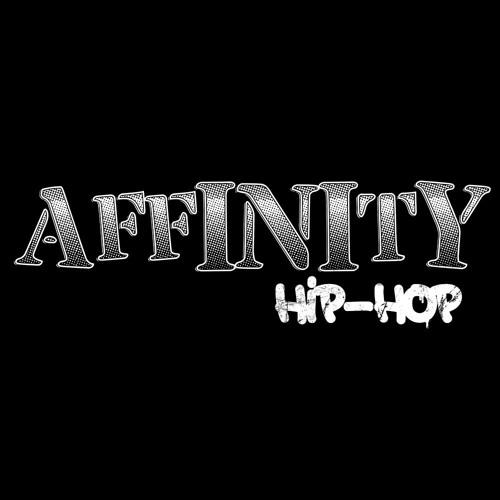 Affinity Hip-Hop's avatar