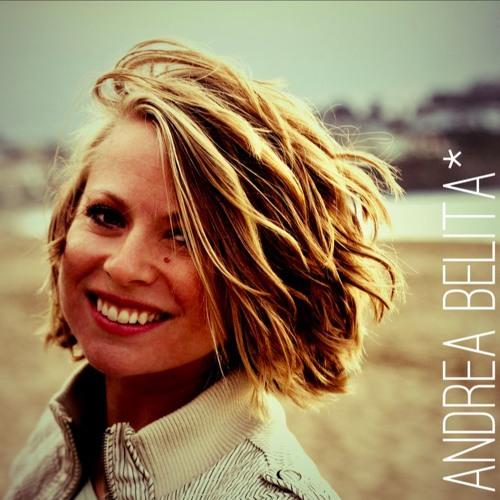 Andrea Belita*'s avatar