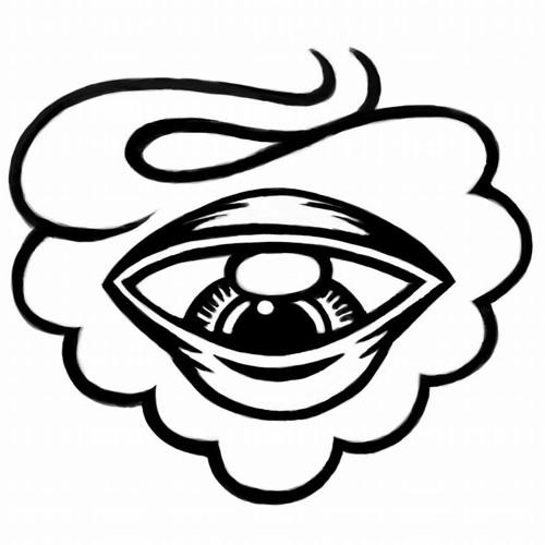 OBSERVANT's avatar