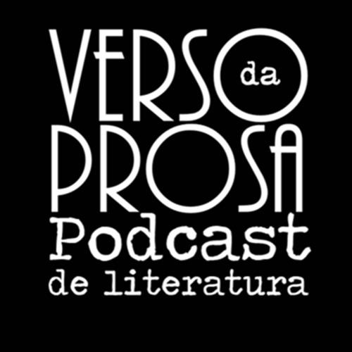 Verso da Prosa's avatar