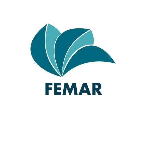 Rádio FEMAR's avatar