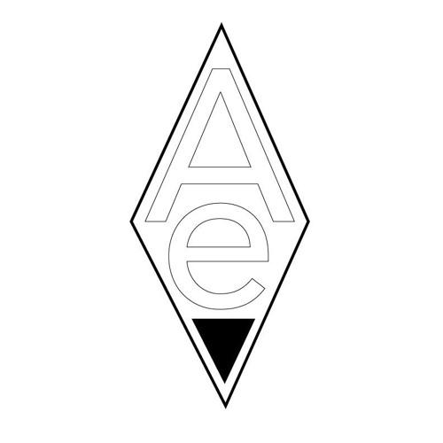 Anathemata Editions's avatar