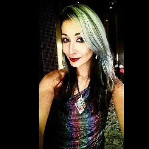 Razor Sparrow withTeeth's avatar