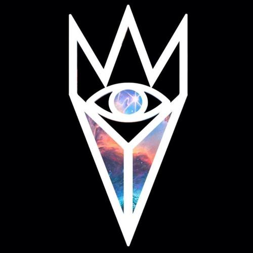VYKing's avatar