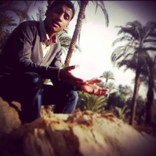 عبدالرحمن زيادة's avatar