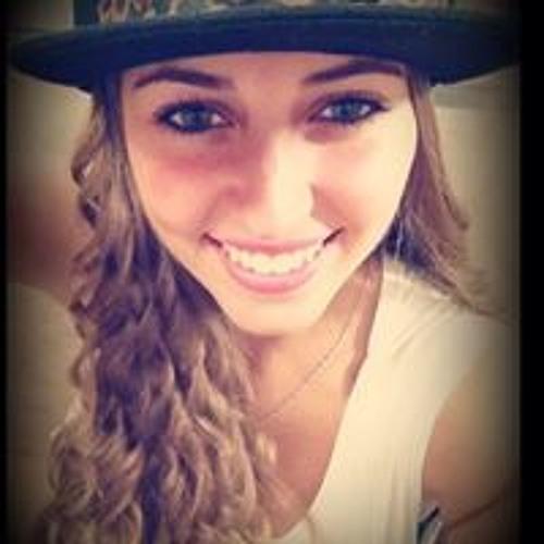 Melina Sampietro's avatar