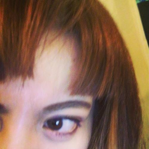 Fionalsyyyy's avatar