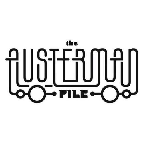 The Austerman File's avatar
