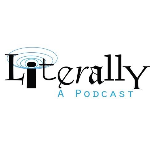 Literally: A Podcast's avatar
