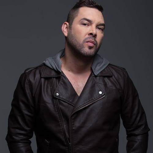 francomusicoficial's avatar