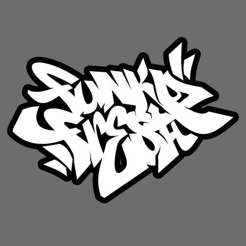 Funky Fresh's avatar