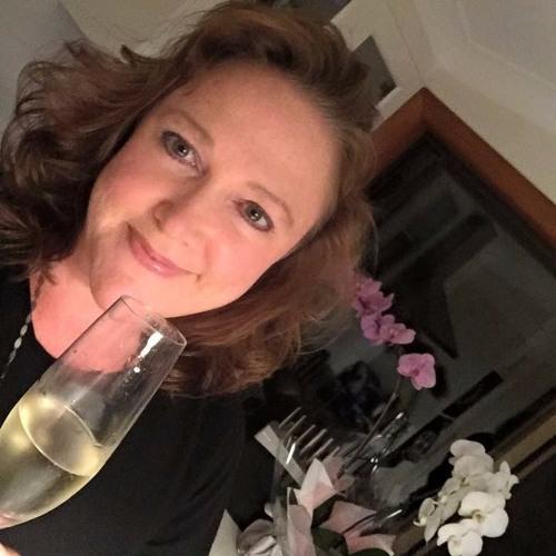 Jennifer Burge's avatar