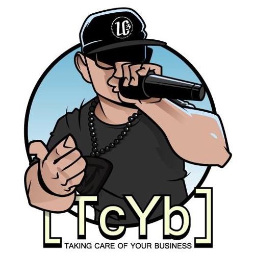 TcYb's avatar