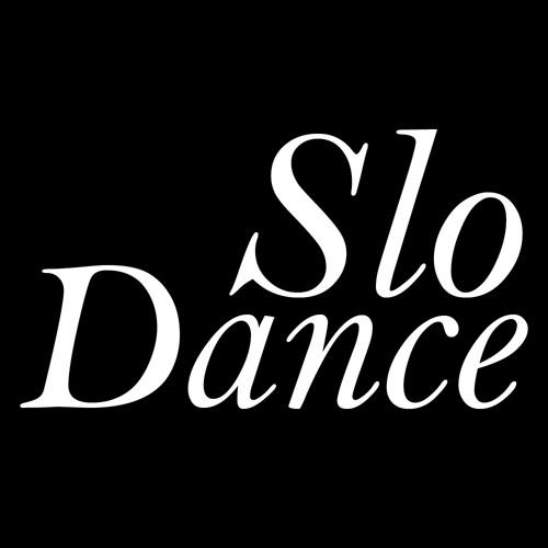 Slo Dance's avatar