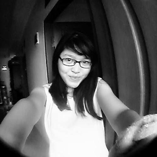 Gita farhana's avatar
