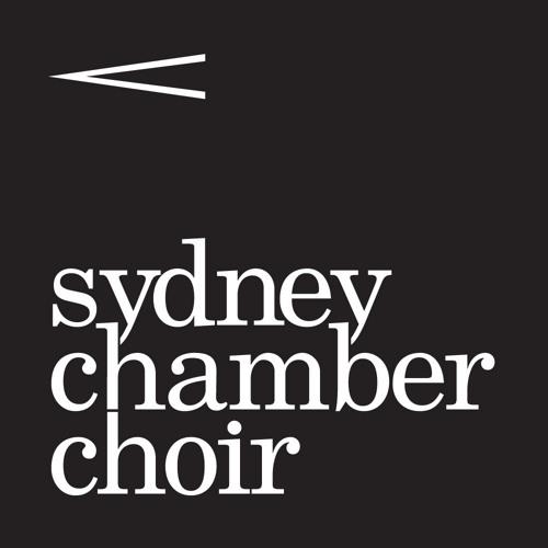 Sydney Chamber Choir's avatar